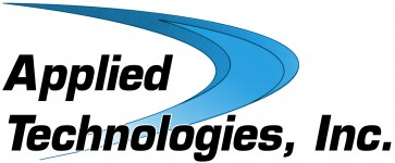 Applied Technologies, Inc. Logo
