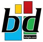 BDAGLE, LLC