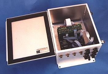 Applied Technologies, Inc. - DataPacker